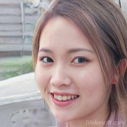 Avatar Masami Chun