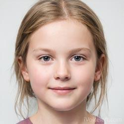 Avatar Peyton Om