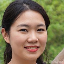 Avatar Taylor Yong